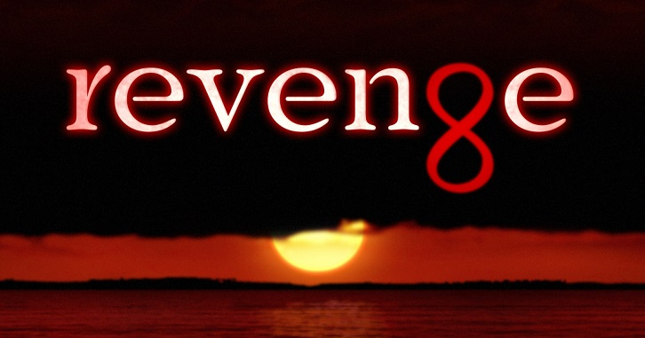 "Revenge - Repercussions - Review: ""Delayed Again"""