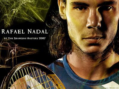 tennis rafael nadal wallpaper. rafael nadal wallpaper. tennis