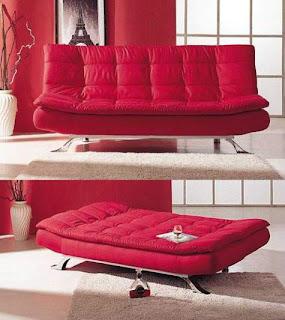 20 sof s camas muy lindos taringa for Sofa cama precios baratos