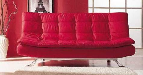 Decoracion mueble sofa sofas cama baratos madrid - Sofa cama en madrid ...