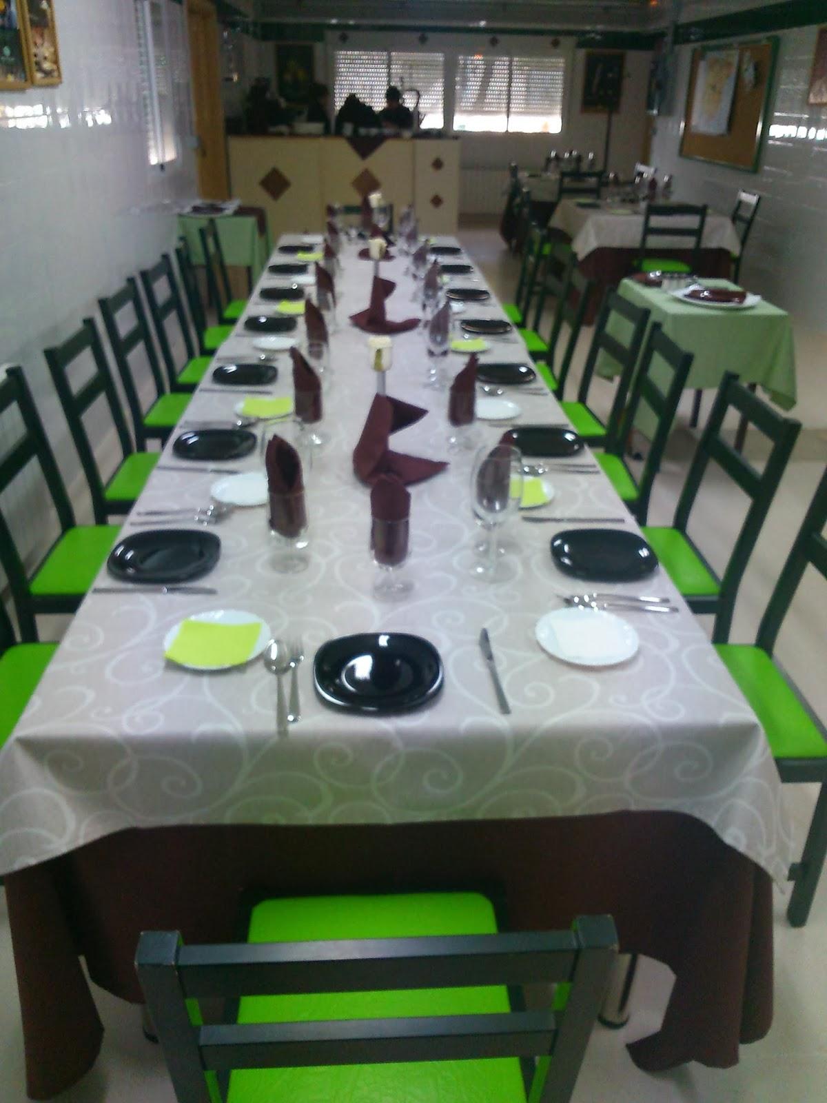 Formaci n profesional b sica de ayudante de restaurante for Formacion profesional cocina