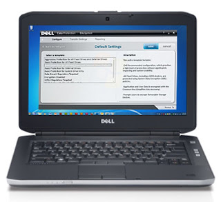 Dell Latitude E5430 Notebook Reviews and Specification
