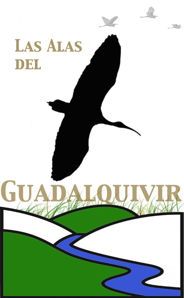 Grupo BirdWatching