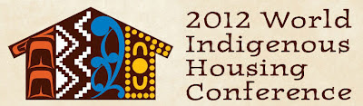 2012 World Indigenous Housing Conference