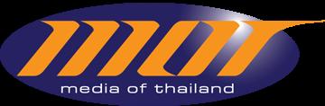 Media of Thailand