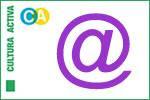 III Concurso de Blogs de la UCLM