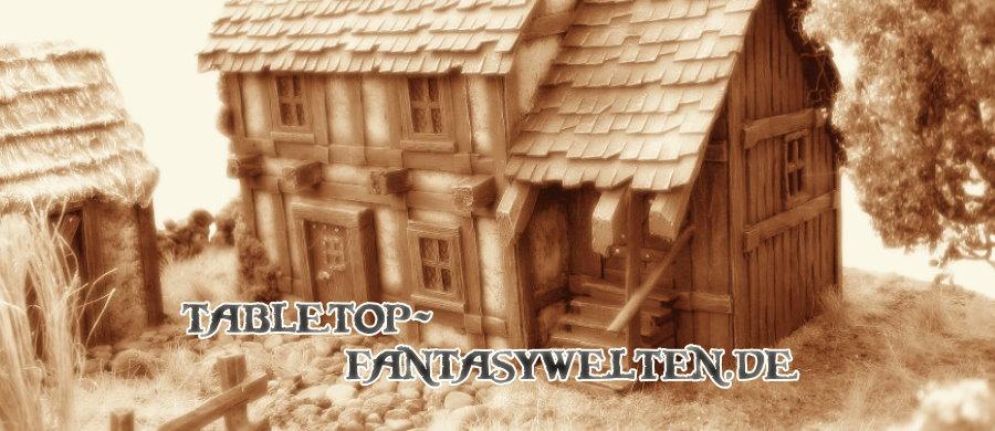 tabletop-fantasywelten-bauanleitungen