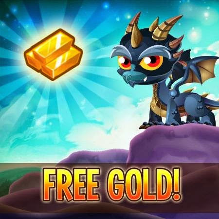 s Dragon City Bedava Altın Hilesi Ve Günün Ödülü