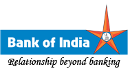 Office Assistant Vacancies in Bank of India