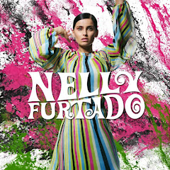 Nelly Furtado - Undercover (2012)