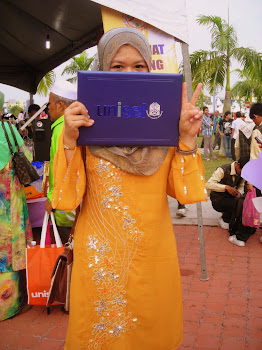 : My conVo dAy! :