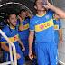 Palermo seguirá siendo titular | elporquedemilocura