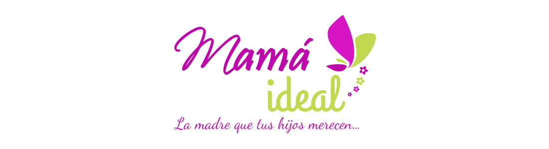 El blog de Mamá Ideal