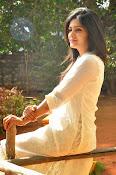 pavani gangireddy glam pics-thumbnail-2