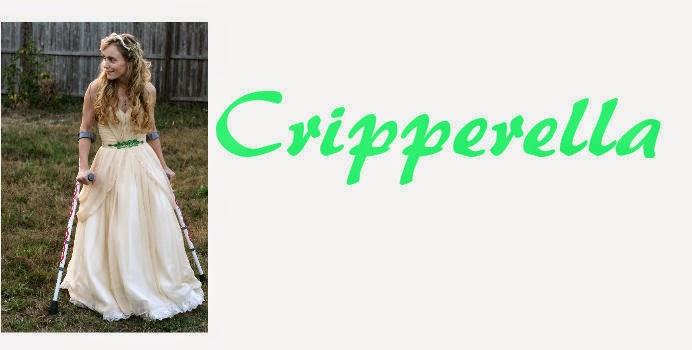 Cripperella