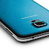 Samsung Galaxy S5 fingerprint scanner hacked