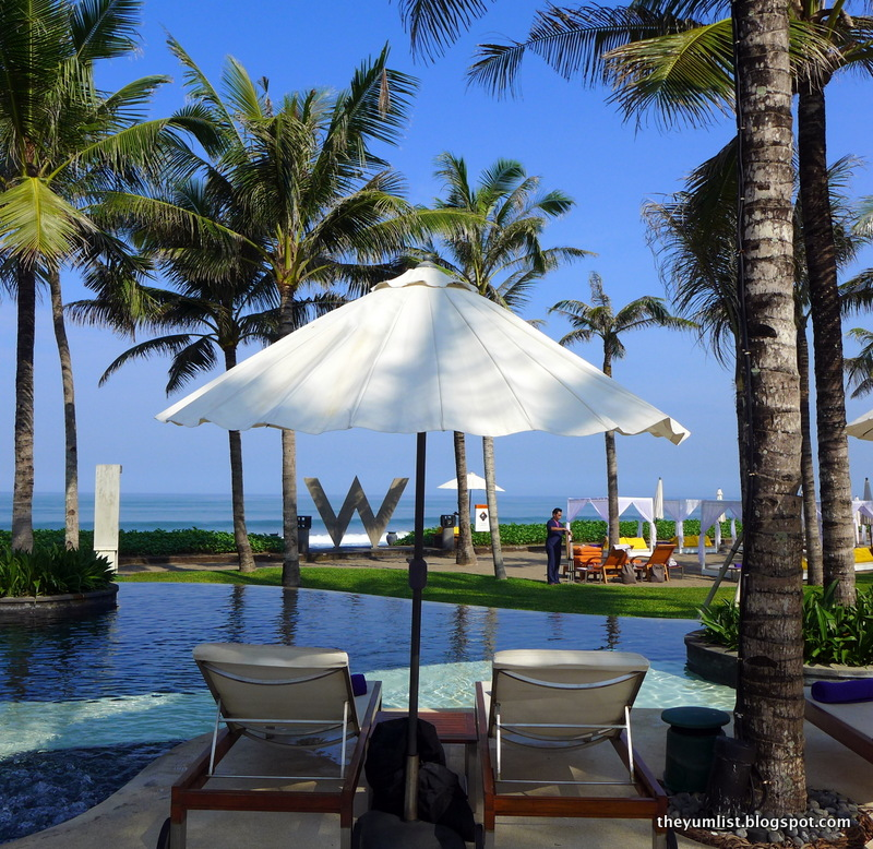 The yum list where to stay in bali indonesia for Where to stay in bali indonesia