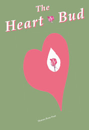 The Heart Bud book