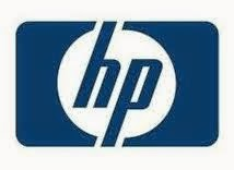 HP walkin drive in Bangalore 2015