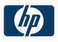 HP Job Openings in Bangalore 2014