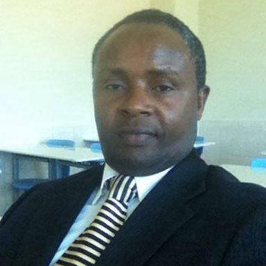 Mkurugenzi wa PROFA GENERAL ENTERPRISES