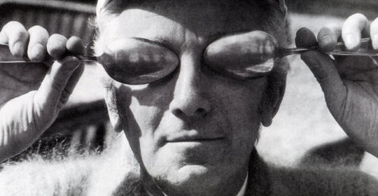 Bruno Munari
