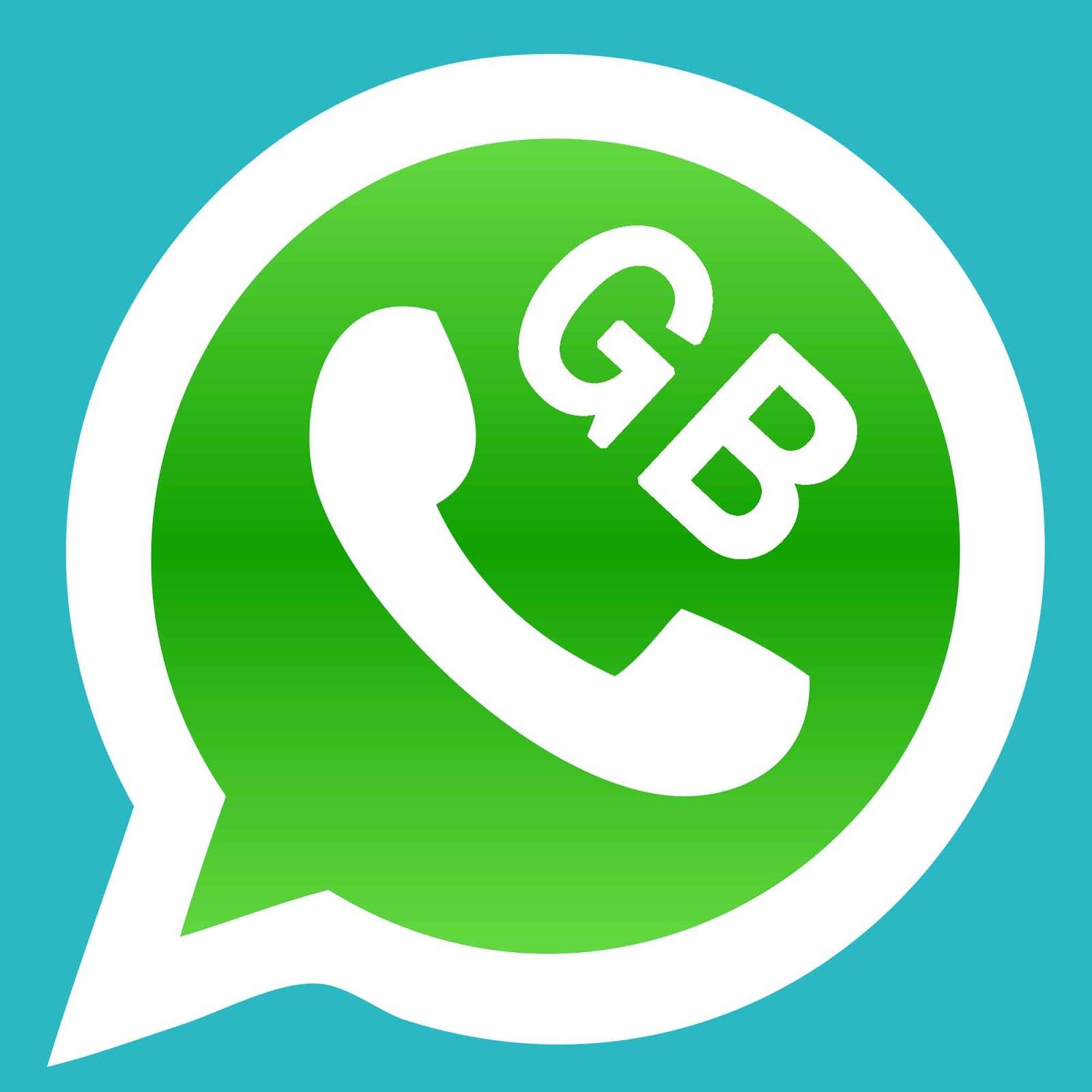latest version gb whatsapp apk