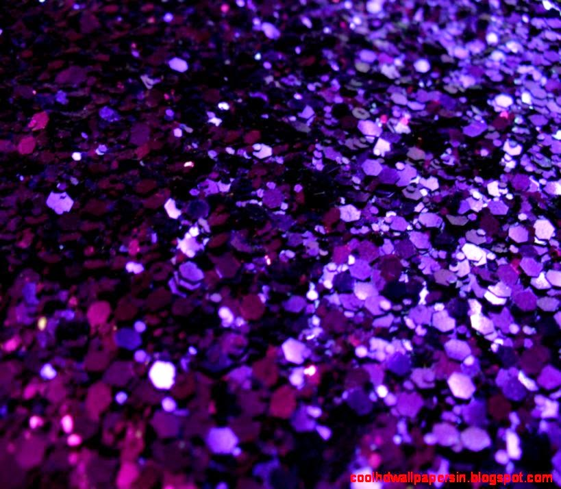 Glitter wallpapers cool hd wallpapers for Wallpaper glitter home