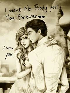 I Love Shayari Hindi Beautiful Friendship Shayari Sms