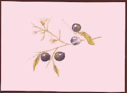 Prunelles