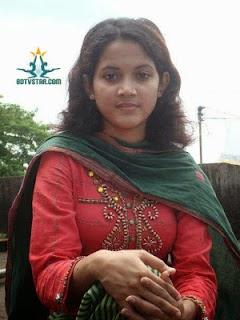 Sweet+Bangladeshi+Girls015