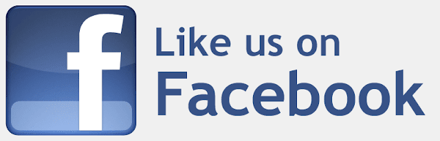 Visit our Official page