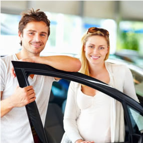 567576 new car loan payment calculator
