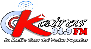PORTAL-RADIO KAIROS 91.5FM