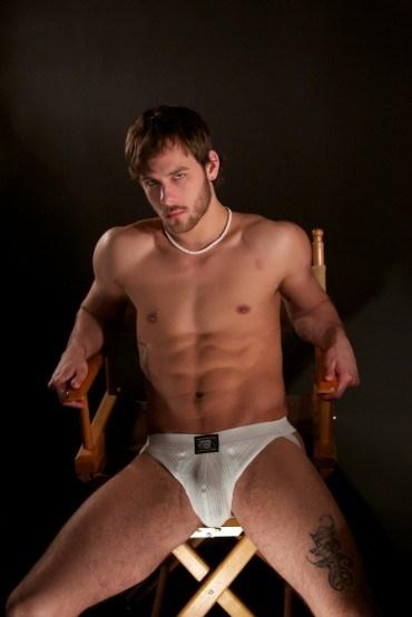 Gay doctor bulge pants hot porn male