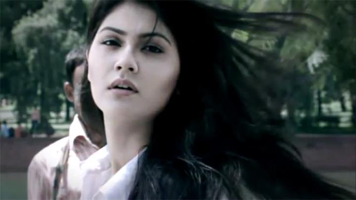 Shaina amin bd model celebsee for Shaina model