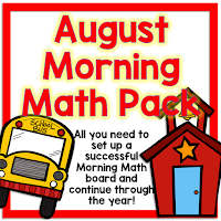 https://www.teacherspayteachers.com/Product/August-Calendar-and-Morning-Math-White-Set-1936384