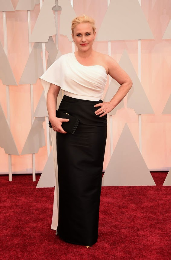 http://www.vogue.com/slideshow/11262521/oscars-red-carpet-2015-celebrity-fashion/#38