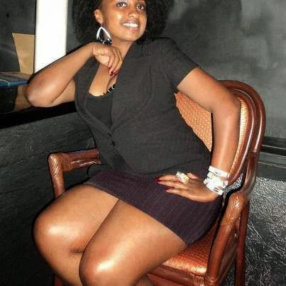 No pay dating sites in kenya