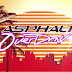 لعبة Asphalt: OverDrive v1.0.0k Mod مهكره للاندرويد