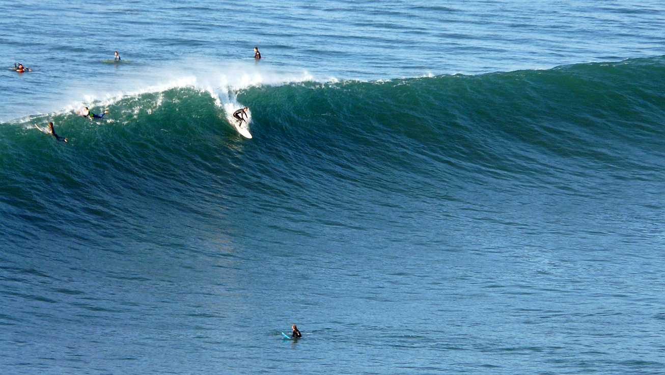 surf menakoz noviembre 2015 22