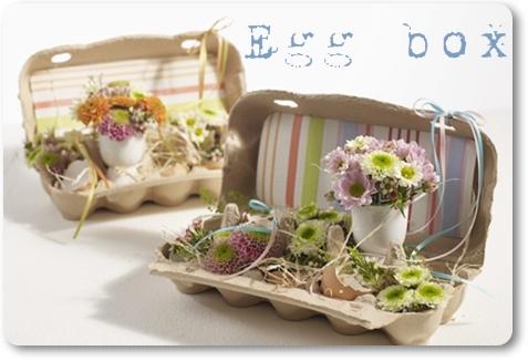 egg box, easter DIY, påskpyssel, äggkartong, DIY äggkartång, ägg