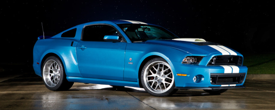 Shelby Gt500 Wide Body For Sale | 2017 - 2018 Best Car Reviews