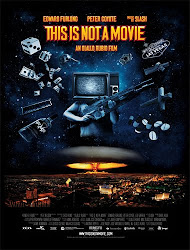 Ver This is not a Movie Película Online (2011)