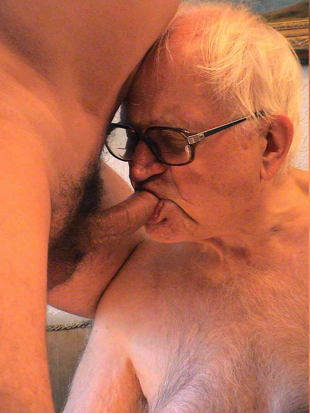 old man gay tubes