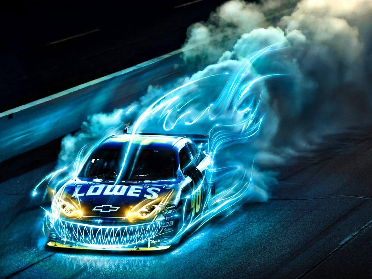 http://1.bp.blogspot.com/-CwNthsmPufk/T1zVgHBCgQI/AAAAAAAAFEQ/9W6EAzZQMVM/s1600/drag-racing-wallpaper.jpg