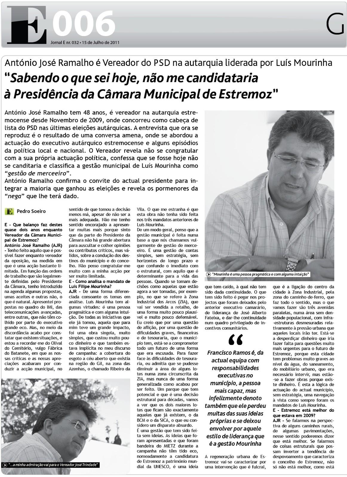 Página6JornalE32
