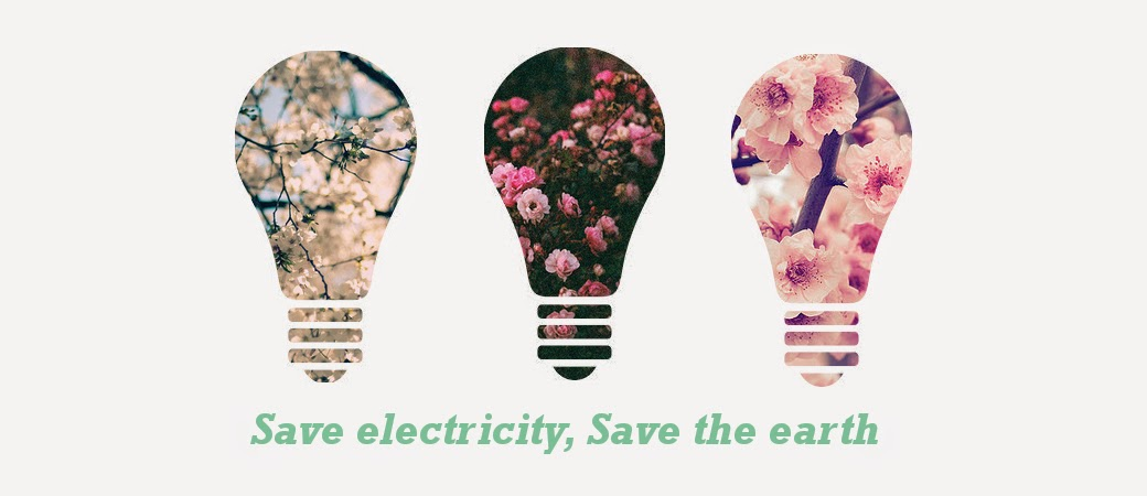 essay electricity consumption Coal is the biggest single source of energy for electricity production and its share  is growing  such as coal quality, coal consumption and electricity output.