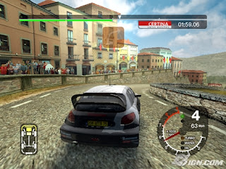 Colin+McRae+Rally+4 3+ +Copy Download Colin McRae Rally 4 PC Full