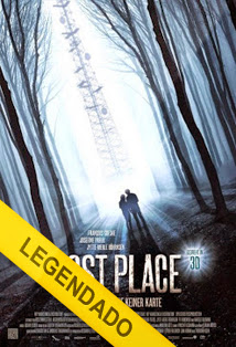 Lost Place – Legendado